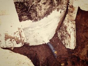 автономное водоснабжение из колодца под ключ